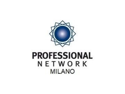 600 Professional Network Milano