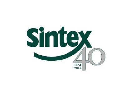 600 Sintex