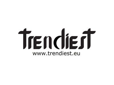 600 Trendiest
